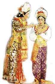 Photo: Courtesy of Bali Travel News.